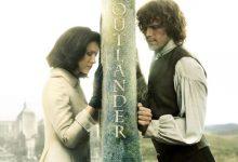 Outlander 3 da Settembre su Fox Life Italia