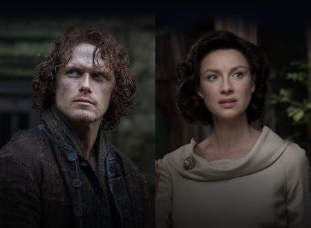 All'Interno dell'Episodio 303 di Outlander