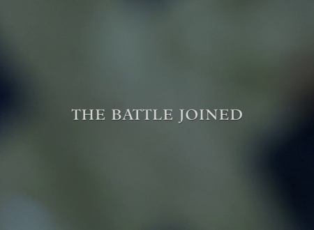 Recensione Outlander Episodio 301: The Battle Joined