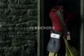 Recensione Outlander Episodio 302: Surrender