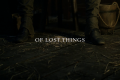 Recensione Outlander Episodio 304: Of Lost Things