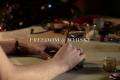 Recensione Outlander Episodio 305: Freedom & Whisky