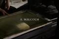 Recensione Outlander Episodio 306: A. Malcolm