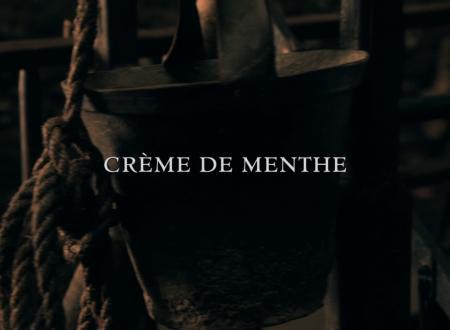 Recensione Outlander Episodio 307: Crème De Menthe