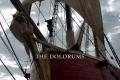Recensione Outlander Episodio 309: The Doldrums