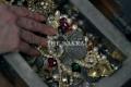 Recensione Outlander Episodio 312: The Bakra