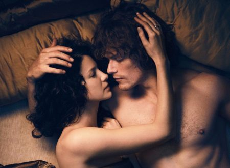 Outlander 3 da Settembre in Home Video