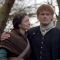 Outlander Trailer Stagione 4