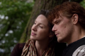 Outlander 4: Il Nuovo Trailer