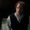 Outlander 3: Clip Esclusiva dei Contenuti Speciali