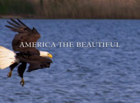 Recensione Outlander Episodio 401: America the Beautiful
