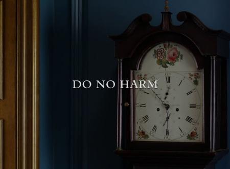 Recensione Outlander Episodio 402: Do No Harm