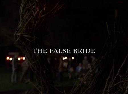 Recensione Outlander Episodio 403: The False Bride
