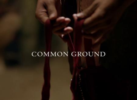 Recensione Outlander Episodio 404: Common Ground