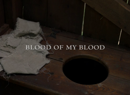 Recensione Outlander Episodio 406: Blood of My Blood