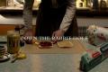 Recensione Outlander Episodio 407: Down the Rabbit Hole