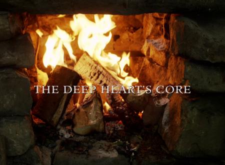 Recensione Outlander Episodio 410: The Deep Heart's Core