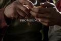 Recensione Outlander Episodio 412: Providence